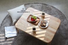 BÀN SOFA/BÀN TRÀ C TABLE (M)