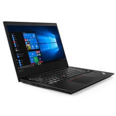LenovoThinkPad Edge E580 (20KS005PVN) | Intel® Core™ i5 _ 8250U _4GB _1TB _VGA INTEL _Win 10 _Finger _LED KEY