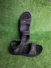 Giày Sandal Bé Trai Asia