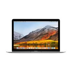 So sánh giá Apple MacBook 12-inch 1.2GHz dual-core Intel Core m3 256GB Silver Tại Apple