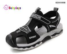 Sandal bít mũi cho bé SDXK088B