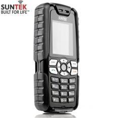 Bảng Giá Điện thoại SUNTEK X1 kiêm PIN sạc dự phòng Tại Suntek (Hà Nội)