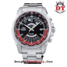 Đồng hồ Orient Chính Hãng FEU0B001BH