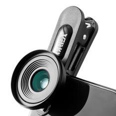 Ống kính Macro 12.5 Orea cho điện thoại