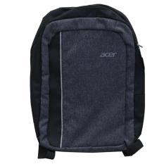Balo laptop cao cấp Acer
