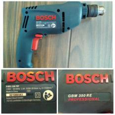 Máy khoan Bosch GBM 10 RE – ABG shop