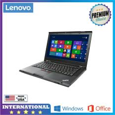 Laptop Lenovo ThinkPad T430 i5.3320M/4/500 – Laptopxachtayshop