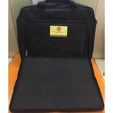 Cặp đựng laptop ASUS 15.6inch G&B 01 xuất khẩu tặng kèm túi chống sốc laptop