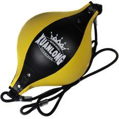 Người Lớn Chuyên Ngành Boxing Bóng Đấm Tốc Độ