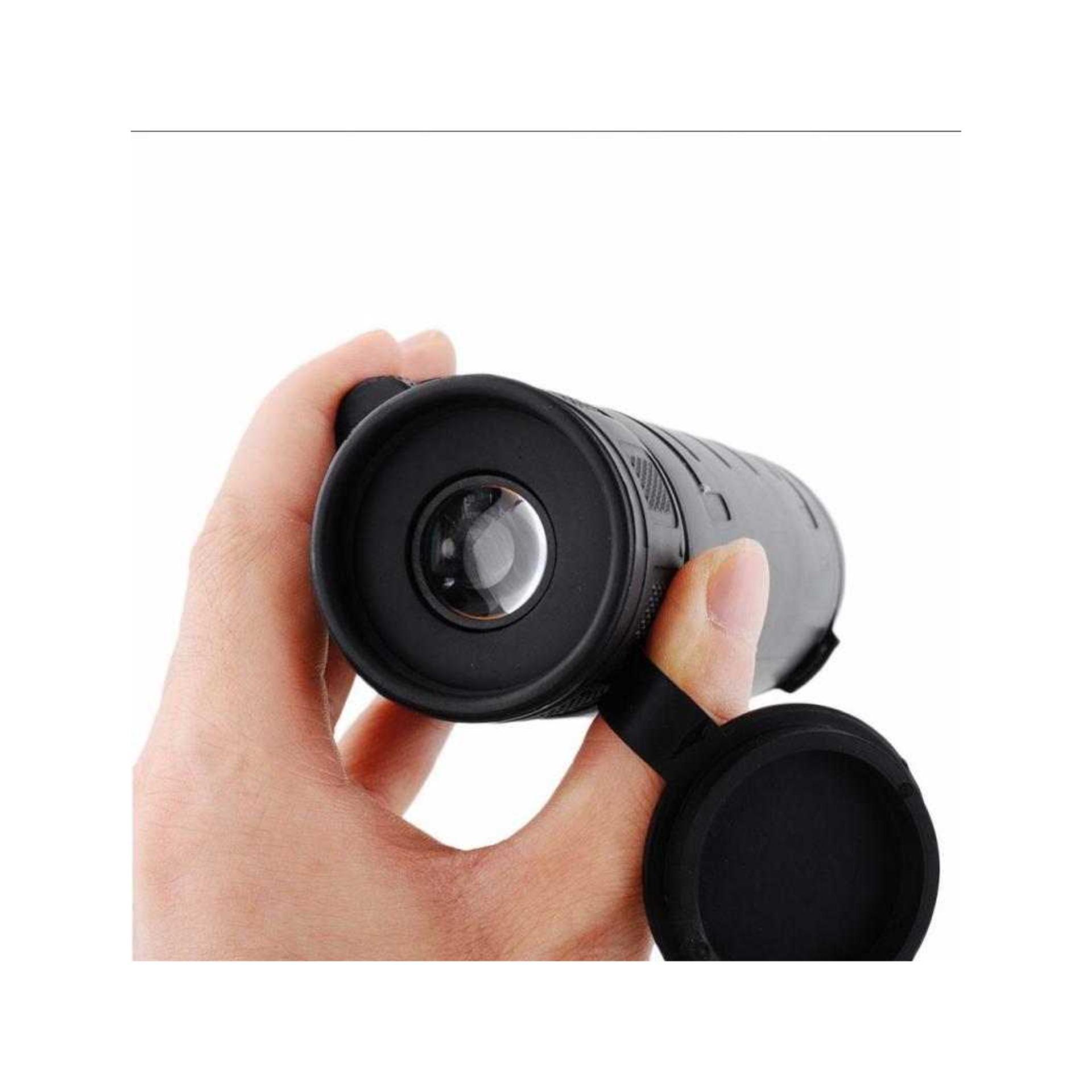 Mua Ống Nhòm , PANDA Binoculars ,Ống Nhòm Đo Khoảng Cách, Gọn, Nhẹ, Thời Trang