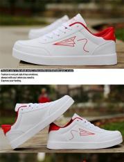Giày sneaker nam thể thao cao cấp giá sốc