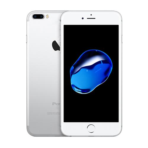 iPhone 7 Plus 128GB Bạc
