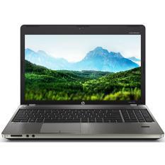 Laptop HP 4730S i5/SSD128G/8G đẹp không tì vết Hàng Nhập Khẩu Japan Giá sốc