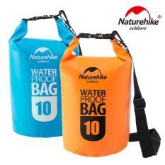 Túi khô NatureHike 10L NH500D