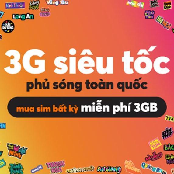 Thánh sim 4G Vietnamobile FREE 120Gb/tháng – Shop Sim Giá Rẻ – Thánh sim giá sỉ