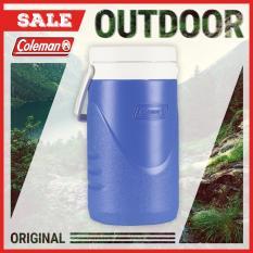 Bình giữ nhiệt Coleman 1.8L (Xanh dương) 3000001016 – Hãng phân phối chính thức
