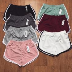 quần đùi thể thao
