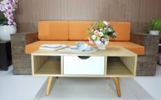 Bàn sofa BSF 009