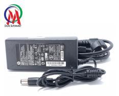 Dây Sạc Laptop HP 19.5V-4.74A (90w)