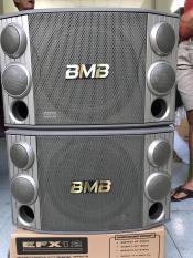Loa BMB CSX 1000SE bass 30cm