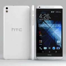 Giá điện thoại HTC Desire 816 Tại Di Động Số Mango