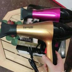 Máy sấy tóc Panasonic 2600w cao cấp