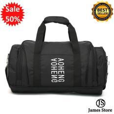 Túi xách du lịch thời trang JAMES TX103 – đậm chất cá tính.