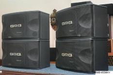Loa Karaoke gia đình BMB CS 450