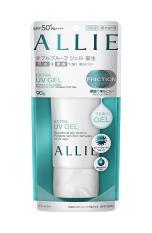 Kem chống nắng Allie UV SPF50+ PA++++ 90g mẫu 2018