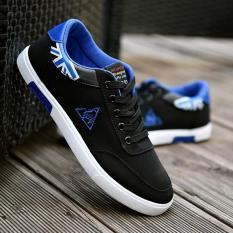 Giày Sneaker nam THUỘC TOP 10 Hàn Quốc giá tốt 041 GIẦY99