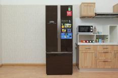 Giá Tủ lạnh Hitachi 382 lít R-WB475PGV2 Tại MỎ VÀNG HCM