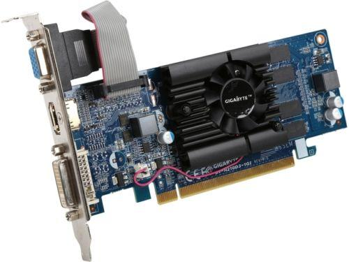 So sánh giá VGA Zotac GTX650 1Gb DDR5 Tại Máy Tính Giá Rẻ Mọi Nhà