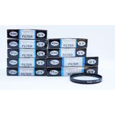 Kính Lọc Kenko UV – Kenko UV Filter, 77mm