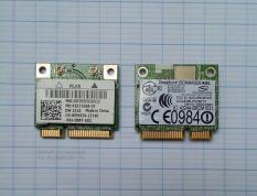 Card WiFi Laptop Broadcom BCM94322HM8L