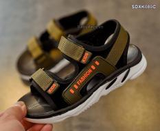 Sandal cho bé SDXK080C