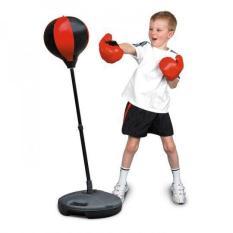 Bộ đồ chơi đấm bốc boxing