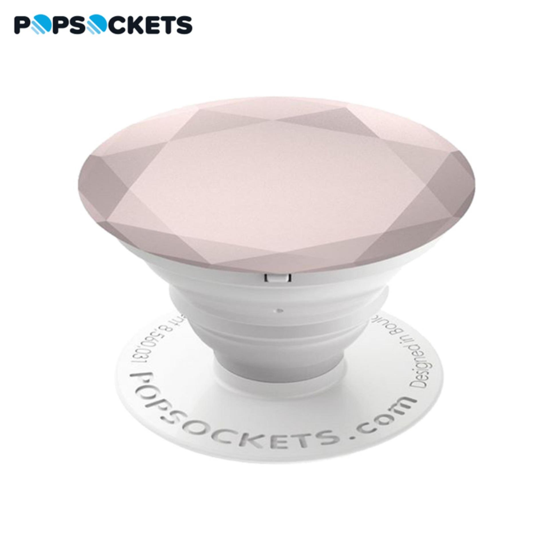 Giá Đỡ Điện Thoại Thời Trang PopSockets RSGD GY GY