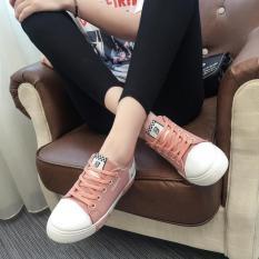 Giày Thể Thao Nữ Hàn Quốc PASSO G071