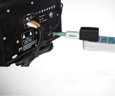 USB BLUETOOTH – BIẾN LOA THƯỜNG THÀNH LOA USB BLUETOOTH