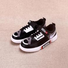 Giày Cho Bé Trai Size Đại 28-39