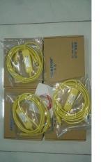 cáp lập trình plc mitsubishi USB-SC09-FX