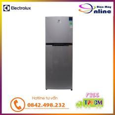 (Hỏi Hàng Trước Khi Đặt) Tủ Lạnh Electrolux Inverter ETB2300MG – Giá Tại Kho