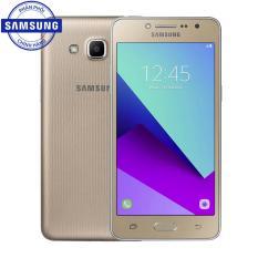 Samsung Galaxy J2 Prime (Vàng) – Hãng phân phối chính thức