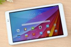 Máy tính bảng Huawei MediaPad T1 10inch T-A21L