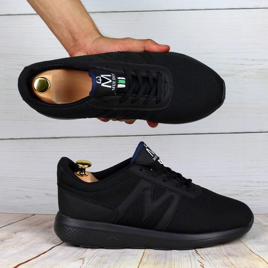 giày thể thao nam g119 siêu bền [bảo hành 1 năm]