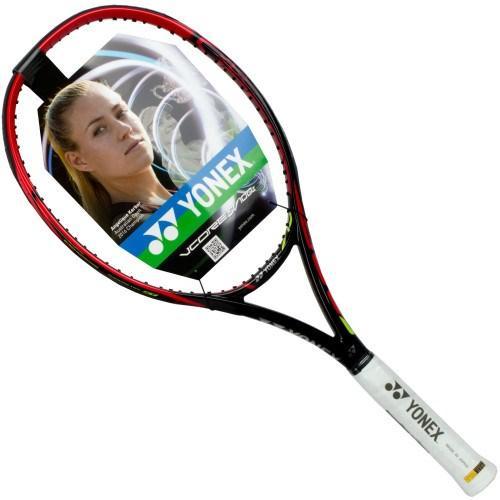 Vợt Tennis Yonex Vcore SV 270gram