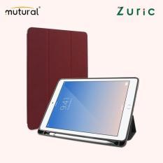 Bao da iPad Pro (10.5) hiệu Mutural