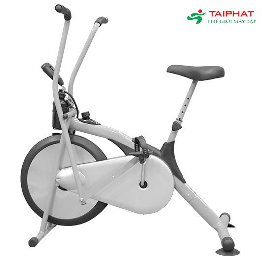 Xe đạp thể dục Air Bike