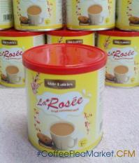 Sữa đặc LaRoose Trọng Lượng 1kg