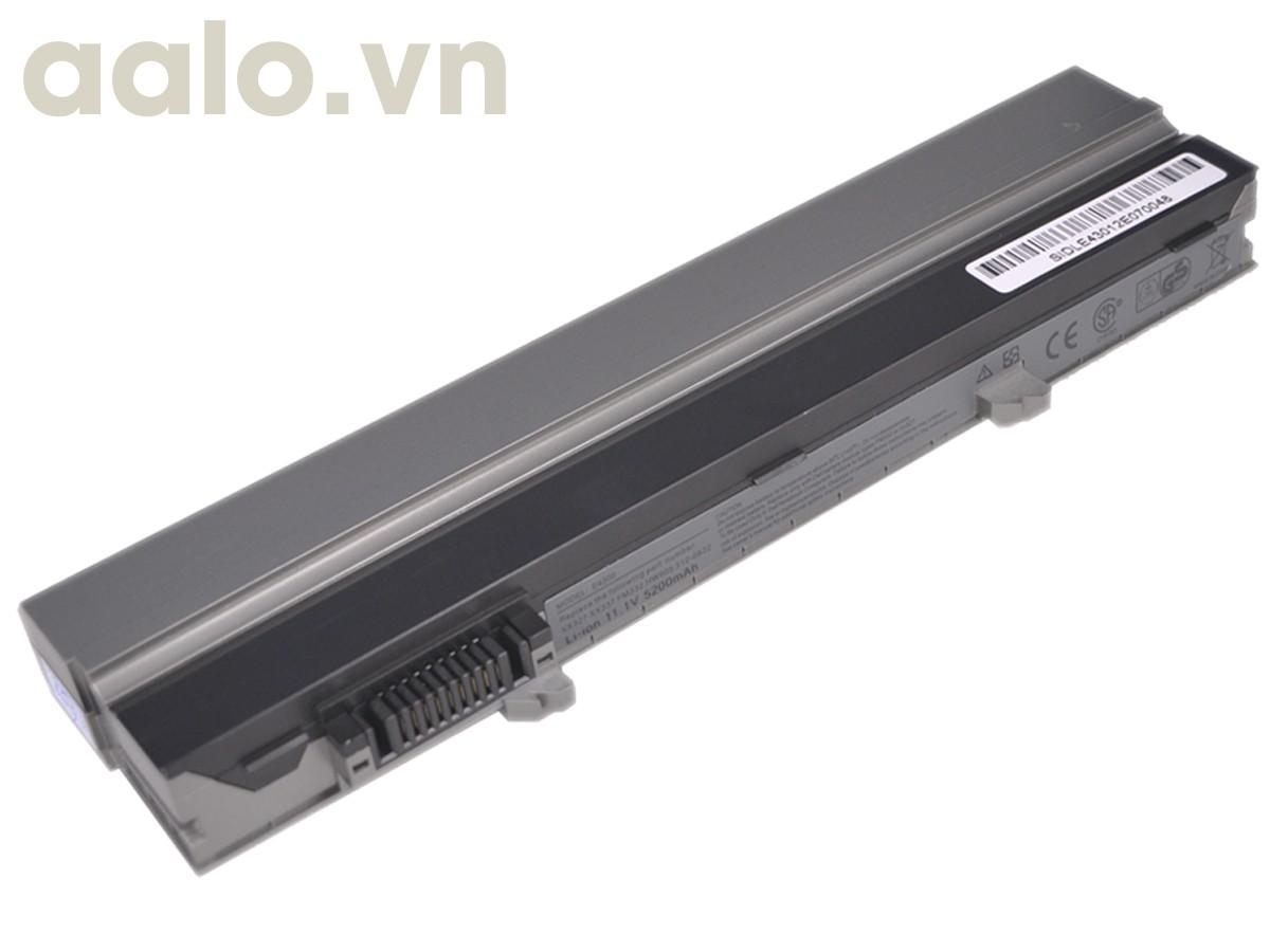 Pin Laptop Dell Latitude E4300 E4310 - Battery Dell